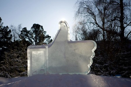Fb Suecia