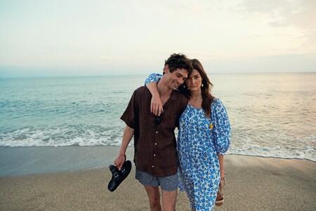 Este verano, las chanclas combinarán con todos tus looks (y no solo con los de playa y piscina)