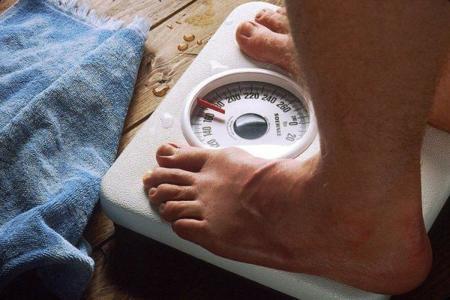 Efectos secundarios de la cetosis (no comer hidratos)