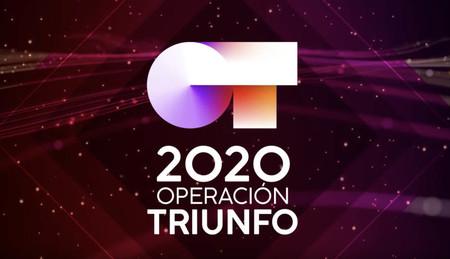 'OT 2020' ya tiene fecha de estreno en TVE: el talent show llega el próximo año con novedades