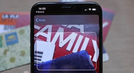 Cómo tener tus tarjetas cliente y de fidelización en el móvil, las mejores aplicaciones