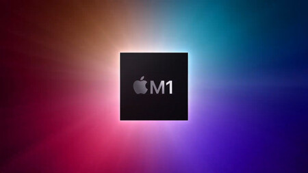 Apple M1 Revolution