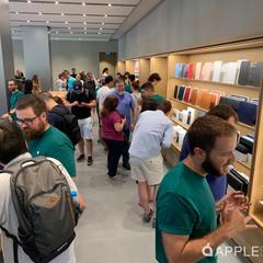 Foto 5 de 28 de la galería apple-store-passeig-de-gracia-1 en Applesfera