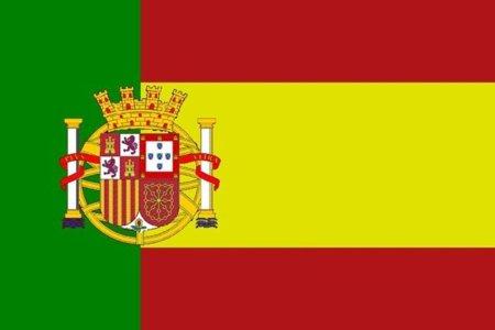 Los portugueses tumban la web de la agencia Moody's