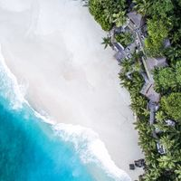 Turismo sostenible: estos son los lugares más sostenibles del planeta