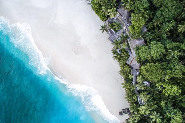 Turismo Sostenible Estos Son Los Lugares Mas Sostenibles Del Planeta