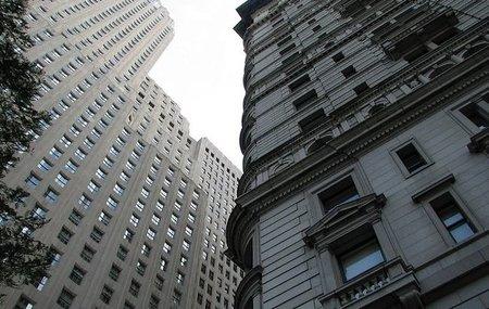 Curiosidades de Wall Street