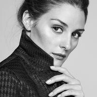 Así es la colección que Olivia Palermo ha diseñado para la firma Karl Lagerfeld, aunque no lo ha hecho de manera completa