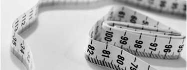 La obesidad aumenta el riesgo de desarrollar 10 de los cánceres más comunes, independientemente de cómo se mida