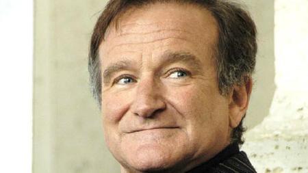 Nintendo responde petición de fans sobre incluir a Robin Williams en juego de Zelda