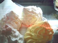 Cómo hacer un merengue perfecto con Thermomix