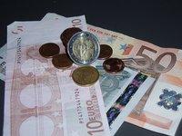 La reducción salarial, ¿un problema para el crecimiento?