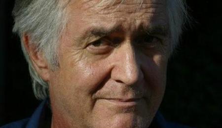 El investigador Kurt Wallander se jubila