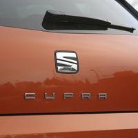 Grupo Volkswagen quiere subir de nivel a SEAT y colocar a Skoda como rival de las coreanas