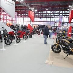 Foto 19 de 158 de la galería motomadrid-2019-1 en Motorpasion Moto