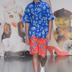 Foto 14 de 20 de la galería kit-neale en Trendencias Hombre