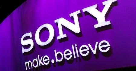 Por primera vez en 5 años Sony podría reportar ganancias