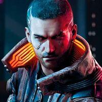 Cyberpunk 2077 se prepara para el parche 1.2 con más de 500 soluciones para PC, consolas y Stadia: estas son las más destacadas (Actualizado)