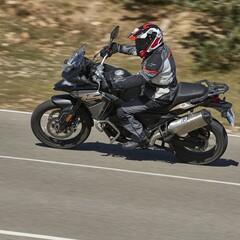 Foto 10 de 42 de la galería voge-650-dsx-2021-prueba-1 en Motorpasion Moto