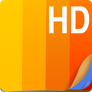 Premium HD