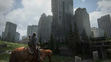 La tercera parte de los vídeos explicativos de The Last of Us 2 nos muestra la obsesión por los detalles y su enorme realismo