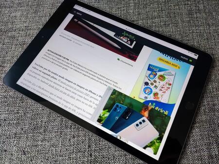 El modo imagen en imagen (PiP) de YouTube ya está disponible para iPhone y iPad en México, así puedes activarlo