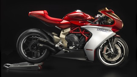 Mv Agusta F3 Superveloce 2019 008