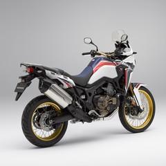Foto 46 de 55 de la galería honda-crf1000l-africa-twin-2018 en Motorpasion Moto