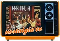 Farmacia de Guardia, Nostalgia TV