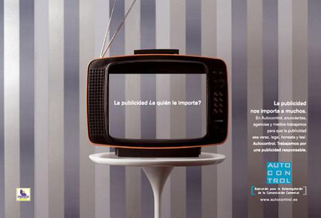 Cuando la publicidad da que hablar: Autocontrol y el 'caso Desigual'