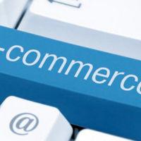 OCDE pide que empresas y gobiernos, incluyendo los de México, refuercen leyes para el comercio electrónico