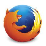 Google saboteó a Firefox para favorecer a Chrome, según un ex-directivo de Mozilla