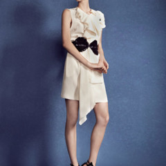 Foto 6 de 21 de la galería vestidos-de-novia-que-no-son-de-novia en Trendencias