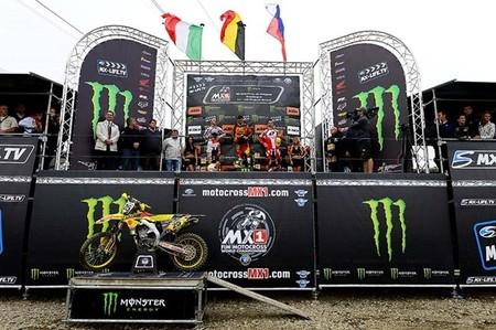 podium_MXGP_belgica