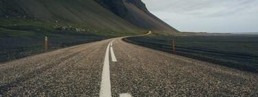 Carreteras 2+1: la alternativa para adelantar en las secundarias, ahora que no se podrá rebasar el límite de velocidad
