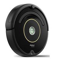 Por 169,99 euros podemos hacernos con el robot aspirador iRobot Roomba 612 durante el 11 del 11 en eBay