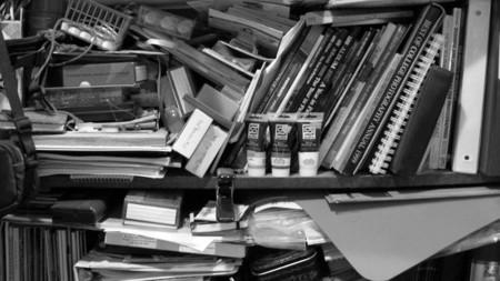 ¿Sabes qué información debe conservar tu empresa?