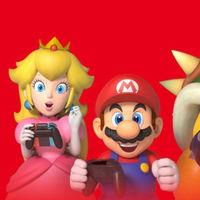 Amazon regala hasta 12 meses de Nintendo Switch Online  a sus suscriptores Prime en México