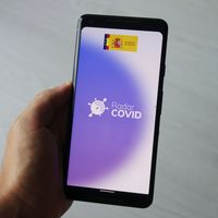 Probamos Radar COVID: así funciona la aplicación de rastreo de contactos que usaremos en España