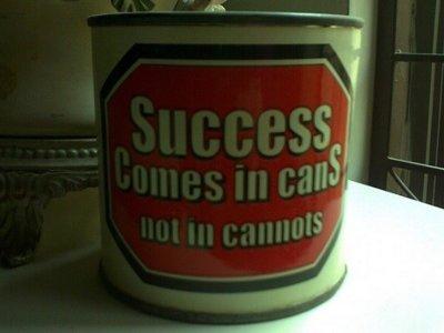 Principios para alcanzar el éxito