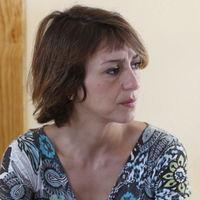 Caso Juana Rivas: ratificada la pena de cinco años de cárcel y seis años sin ejercer la patria potestad de sus hijos