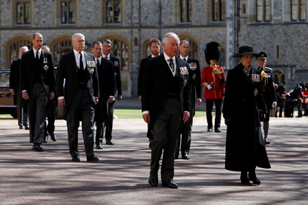 funeral duque de edimburgo