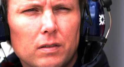 Sam Michael no cree que la polémica del doble difusor vuelva a abrirse