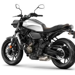 Foto 7 de 35 de la galería yamaha-xsr700-estudio-y-accesorios en Motorpasion Moto