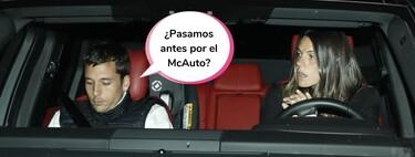 ¡A la tercera va a la vencida! Las imágenes que demuestran la reconciliación entre Laura Matamoros y Benji Aparicio (tras confirmarse su embarazo)
