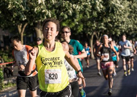 ¿Te lesionas constantemente al correr? A lo mejor algo estás haciendo mal