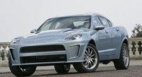 ¿Cuál es el coche más raro que has visto?, la pregunta de la semana