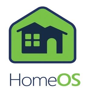 Home OS Microsoft