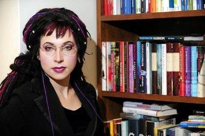 Llega a España 'Purga' de Sofi Oksanen