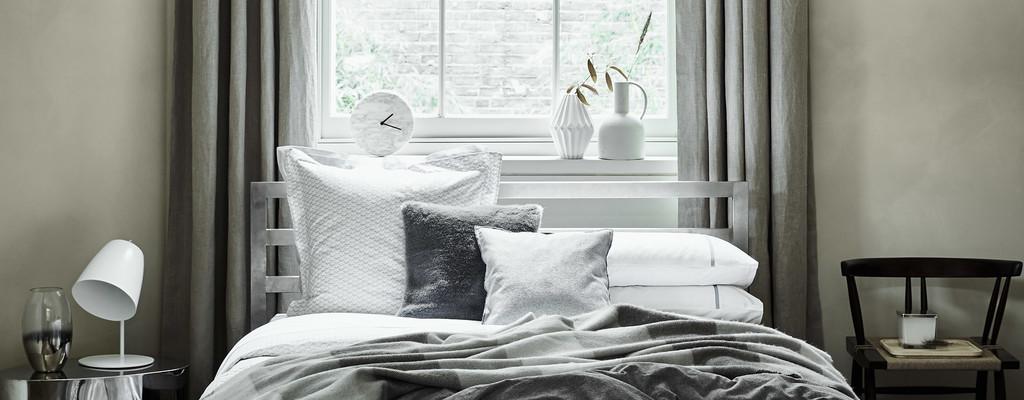 Zara Home2